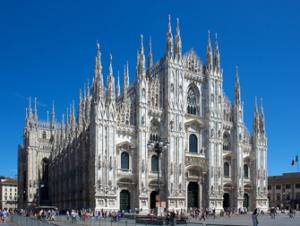 noleggio-macchine-edili-a-Milano
