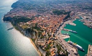 noleggio-macchine-edili-a-Ancona