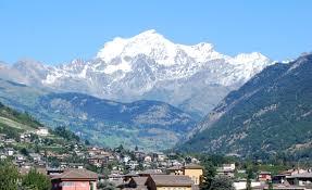 noleggio-macchine-edili-a-Aosta