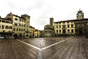 noleggio-macchine-edili-a-Arezzo