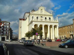 noleggio-macchine- edili-a- Benevento