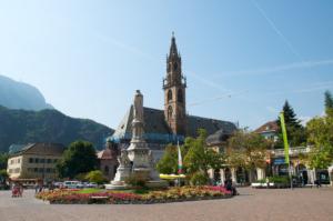 noleggio-macchine-edili-a-Bolzano