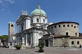 noleggio-macchine-edili-a-Brescia