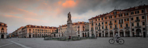 noleggio-macchine-edili-a-Cuneo