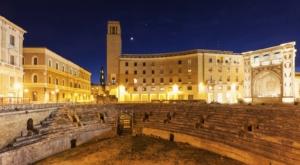 noleggio-macchine-edili-a-Lecce