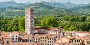 noleggio-macchine-edili-a-Lucca