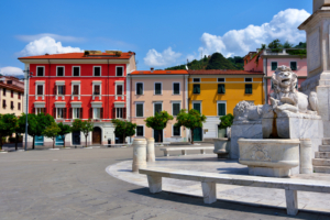 noleggio-macchine-edili-a-Massa-Carrara