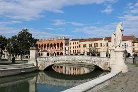 noleggio-macchine-edili-a-Padova