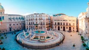 noleggio-macchine-edili-a-Palermo