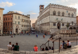 noleggio-macchine-edili-a-Perugia