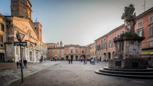 noleggio-macchine-edili-a-Reggio Emilia
