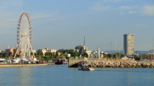 noleggio-macchine-edili-a-Rimini