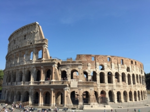 noleggio-macchine-edili-a-Roma