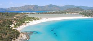 noleggio-macchine-edili-a-Sud Sardegna