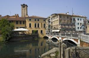 noleggio-macchine-edili-a-Treviso