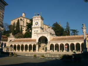 noleggio-macchine-edili-a-Udine
