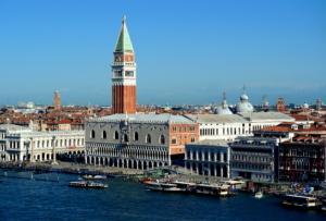 noleggio-macchine-edili-a-Venezia