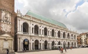 noleggio-macchine-edili-a-Vicenza