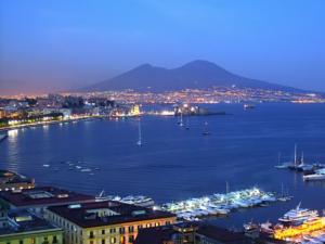 noleggio-macchine- edili-a-Napoli