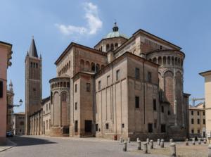 noleggio-macchine- edili-a-Parma