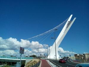 noleggio-macchine- edili-a-Pescara