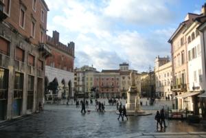 noleggio-macchine- edili-a-Piacenza
