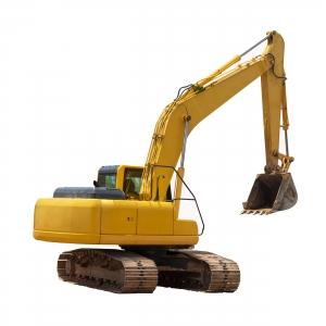 5-macchine-movimento-terra-escavatore-medio