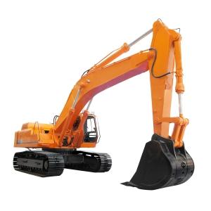 6-macchine-movimento-terra-escavatore-grande