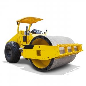 8-macchine-movimento-terra-rullo-compressore